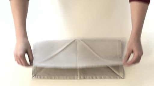 Video - Die elegante Schraube - ichkoche.at